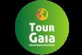 Tour Gaia